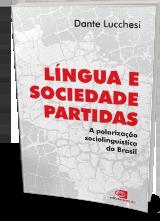 lingua e sociedade