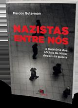 nazistas